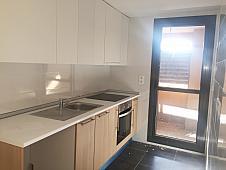 Wohnung in verkauf in calle Centro, Centro in Valdemoro - 247706553