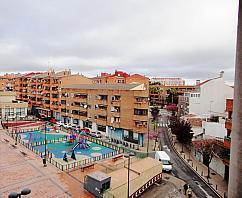 Wohnung in verkauf in calle Centro, Centro in Getafe - 264046370