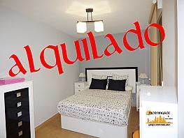 Piso en alquiler en calle Marques, Pinto - 344316698