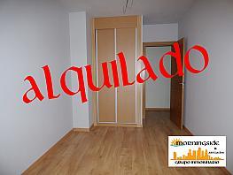 Ático en alquiler en calle Felipe VII, Pinto - 324371669