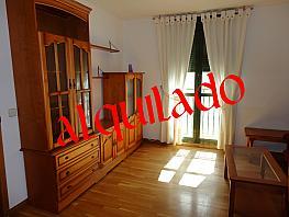Piso en alquiler en calle Juana de Coello, Pinto - 359919083