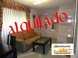 Piso en alquiler en calle Santa Teresa, Pinto - 376117882