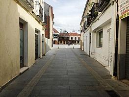 Local en alquiler en calle Real, Pinto - 376103546