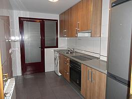 Piso en alquiler en calle Nicolás Fuster, Pinto - 389444606