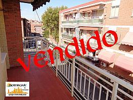 Piso en venta en calle Villapalacios, Los Ángeles en Madrid - 332703141