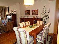 Wohnung in verkauf in calle Teneria, Pinto - 218078377
