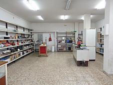 Lokal in miete in calle Egido, Pinto - 225285829
