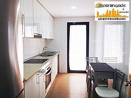 Wohnung in verkauf in calle Fernando VII, Pinto - 259242584