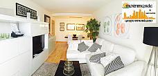 Wohnung in verkauf in calle Fernando VII, Pinto - 237722193