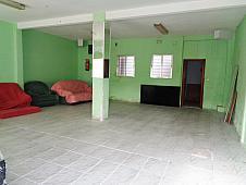 Salón - Local comercial en alquiler en calle Santo Tomas de Aquino, Centro en Parla - 241570785
