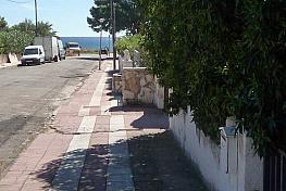 Detalles - Chalet en venta en calle Bufador, Les Tres Cales en Ametlla de Mar, l´ - 301391927