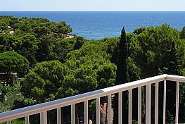Piso en venta en calle Ramón y Cajal, L 039;Ametlla de Mar en Ametlla de Mar, l