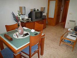 Maisonettewohnung in verkauf in calle Camarles, L'Ametlla de Mar in Ametlla de Mar, l´ - 273875841