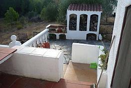 Landhaus in verkauf in calle Serramoca, L'Ametlla de Mar in Ametlla de Mar, l´ - 273876036