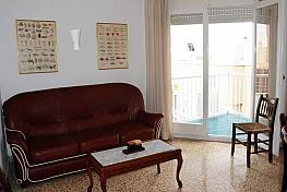 Wohnung in verkauf in calle Pau Casals, L'Ametlla de Mar in Ametlla de Mar, l´ - 273876525