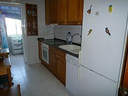 Wohnung in verkauf in calle Benidorm, L'Ametlla de Mar in Ametlla de Mar, l´ - 273876762
