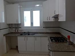 Piso en alquiler en Lleida - 322967372