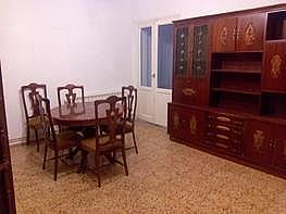 Piso en alquiler en Lleida - 384685725
