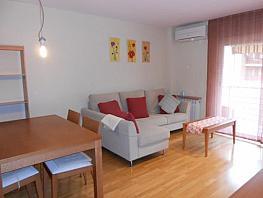 Apartamento en alquiler en Lleida - 384458849