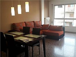 Piso en alquiler en Lleida - 390248729