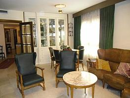 Pis en venda Lleida - 377260941