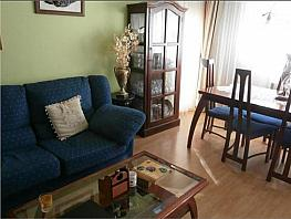 Pis en venda Lleida - 377262120