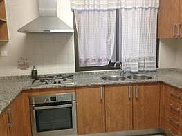 Casa en venda Lleida - 384683898