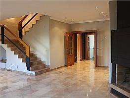 Ático en alquiler en Lleida - 384683709