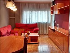 Piso en alquiler en Lleida - 219872941