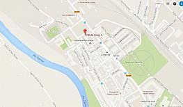 Garaje en alquiler en San Antonio en Palencia - 358222370