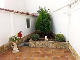 Casa rural en venta en Palencia