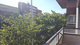 Piso en alquiler en Palencia - 308873680