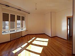 Piso en alquiler en Palencia - 343758300
