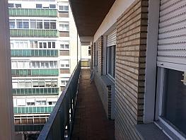 Piso en alquiler en Palencia - 397549855