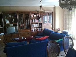 Flat for sale in Palencia - 358212137