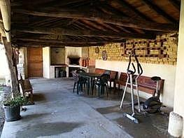 Casa en venta en Villamoronta - 358220246