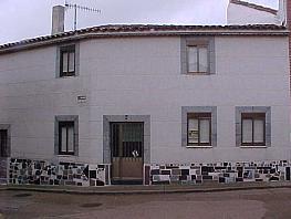 Casa en venta en Paredes de Nava - 358206164