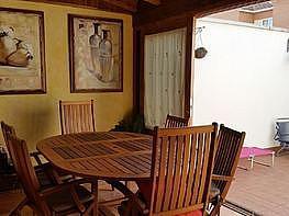Casa adosada en venta en Villamuriel de Cerrato - 358211894
