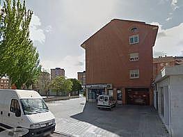Garaje en venta en Eras del Bosque en Palencia - 358218824