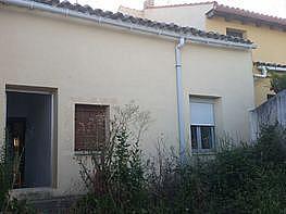 Haus in verkauf in Frómista - 358212986
