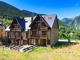 Venta-casa-gessa-inmoviliaria-gesval-valle-de-aran-10 - Casa adosada en venta en Naut Aran - 315912279