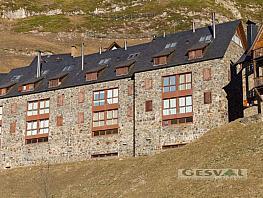 Venta-apartamento-tanau-inmoviliaria-gesval-valle-de-aran-02 - Piso en venta en calle Cota Tanau, Naut Aran - 372982598