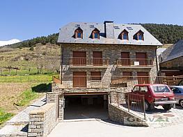 Casa-venta-mont-inmoviliaria-gesval-valle-de-aran-27 - Casa en venta en Vielha e Mijaran - 274325971