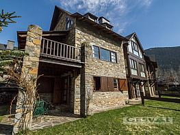 20150409_0139 - Casa adosada en venta en Salardu - 219062874