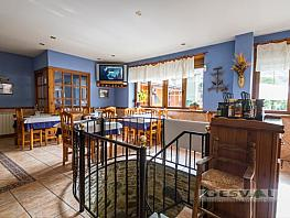 20150513_0012 - Restaurante en venta en Bossòst - 219063021