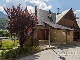 26100910 - Casa adosada en venta en Bossòst - 334163471