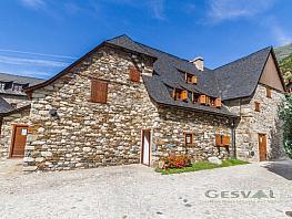 20150828_0118 - Casa adosada en venta en Naut Aran - 219063231