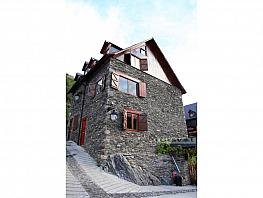 Vista 1 - Casa en venta en Bòrdes, es - 219063306