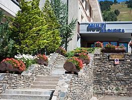 20130815_0170 - Piso en venta en Naut Aran - 326398773