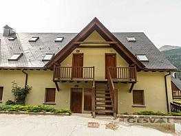 10671373 - Dúplex en venta en Vielha e Mijaran - 219323191